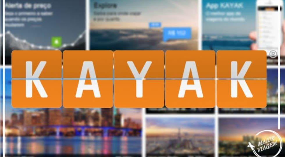 Parceria exclusiva entre KAYAK e Livelo reverte hospedagem em prêmios