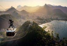 Aniversário do Rio no Bondinho Pão de Açúcar: pela primeira vez, promoção Carioca Maravilha oferecerá desconto de 60%