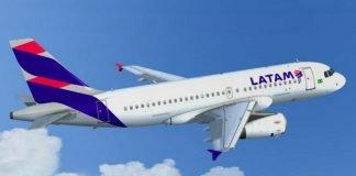 LATAM e Azul anunciam início de codeshare para 64 rotas no Brasil