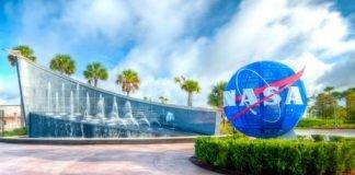 Nasa Kennedy Space oferece experiência de treinamento espacial