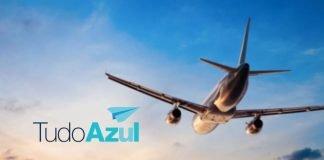 Clube TudoAzul completa 5 anos com promoções especiais