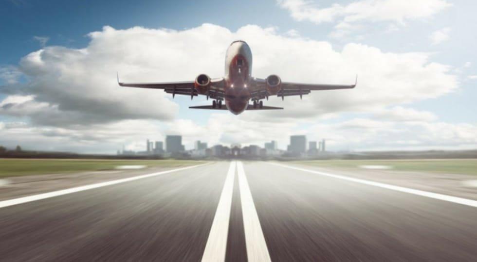 Um terço das mulheres da Geração Z planejam viajar sozinhas