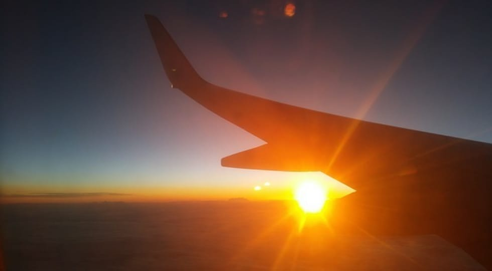 Conhecer destinos que estão se recuperando de contratempos é meta de viagem dos brasileiros em 2020