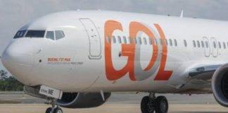 GOL e Ethiopian anunciam acordo de codeshare oferecendo a melhor opção entre Brasil e África