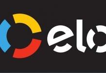 Black Friday da Elo tem até 45% de desconto em grandes marcas e lojas