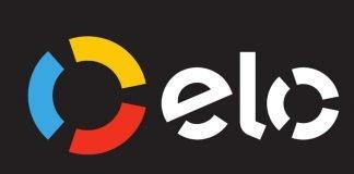 Elo e Cactvs se unem para emissão de novos cartões