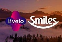 Livelo e Smiles oferecem até 100% de bônus nas transferências de pontos
