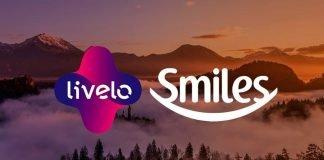 Livelo e Smiles: Ganhe até 100% de bônus nas transferências