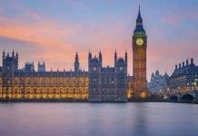 Atrações mais visitadas do Reino Unido se preparam para reabrir em Agosto de 2020