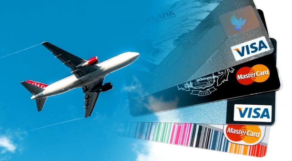 Governo faz recomendação a empresas aéreas para que  validade das milhas seja prorrogada