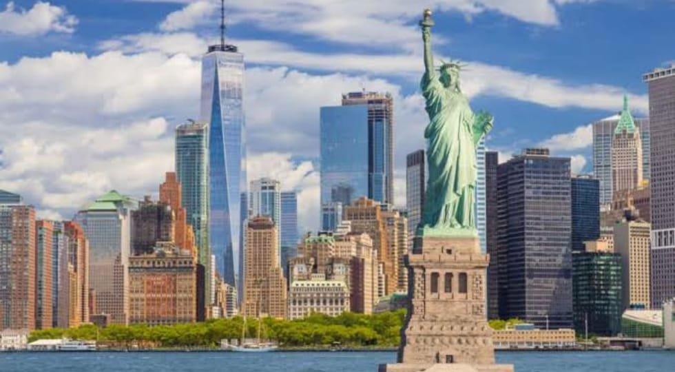 NYC & Company Lança guia virtual de atrações da cidade de Nova York