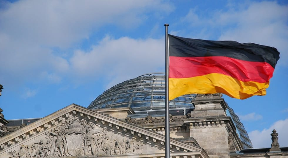 #DiscoverGermanyFromHome: Turismo da Alemanha desenvolve jogo virtual para turistas