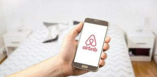 Airbnb lança Práticas de Segurança Covid-19 para anfitriões e hóspedes