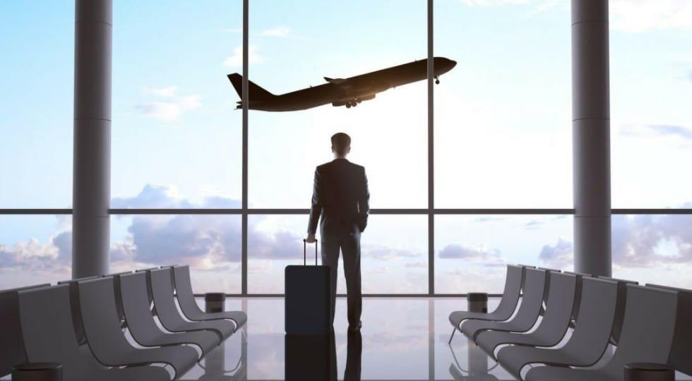 Como a tecnologia pode melhorar a qualidade das viagens corporativas