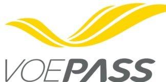 VOEPASS Linhas Aéreas anuncia aumento de frequências e mais um destino na região Norte