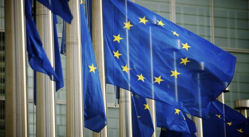 União Europeia  emite diretrizes para facilitar as viagens  na Europa
