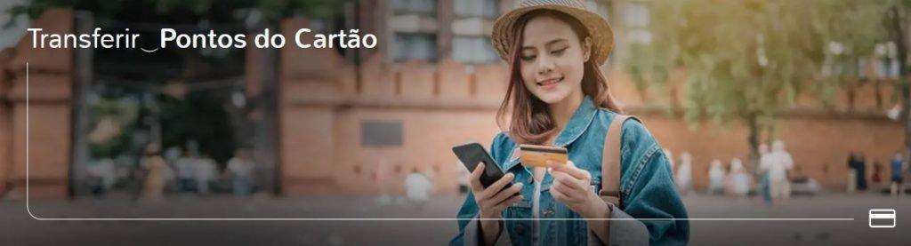 Smiles: Transfira pontos do seu cartão de crédito e ganhe até 60% de bônus + código promocional para compra de milhas