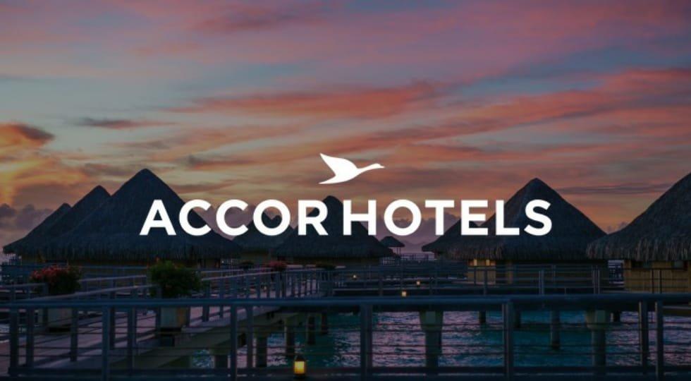 Campanha da Accor tem como objetivo 'reacender o amor pelas viagens'