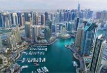 Turistas em Dubai podem contar com segurança e tranquilidade em viagens e passeios