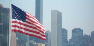 EUA devem flexibilizar entrada de brasileiros a partir da próxima semana