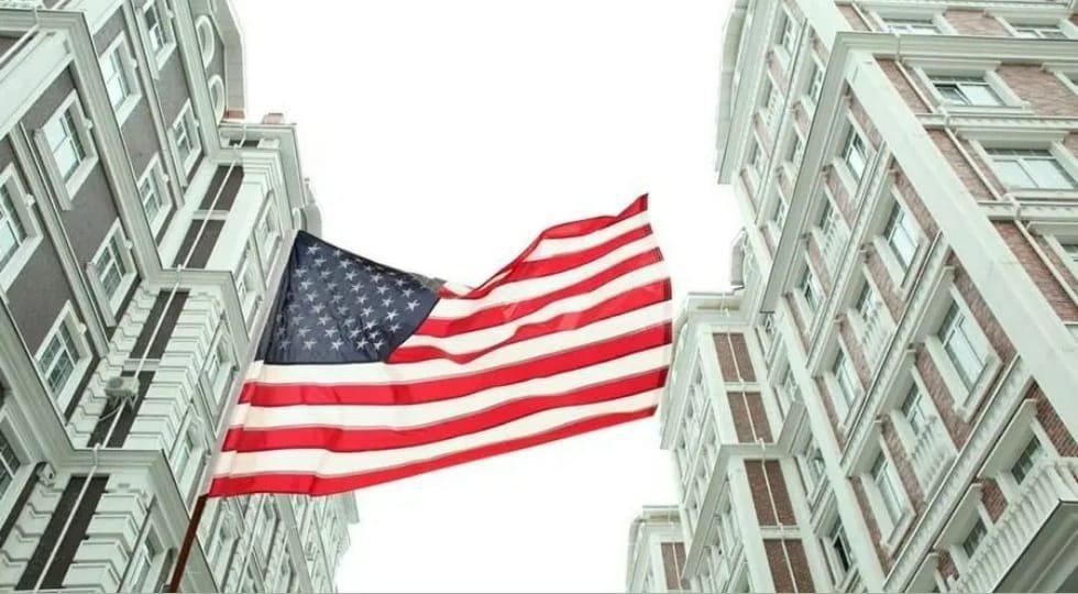 Construção de hotéis nos EUA atinge a maior alta de todos os tempos