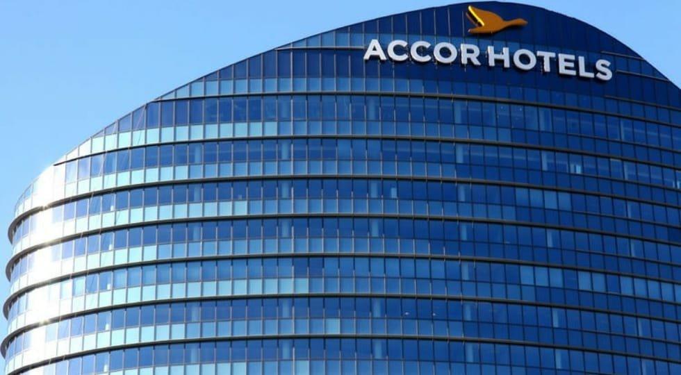 Hotéis Accor promovem uma onda de solidariedade em meio à pandemia na América do Sul