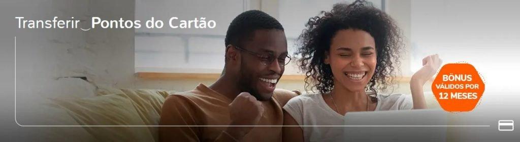 Smiles: Transfira seus pontos e ganhe até 70% de bônus + 85% de desconto na compra de milhas