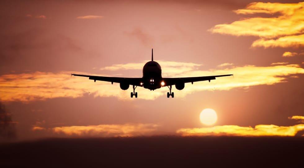 Companhias aéreas do mundo todo receberam 123 bilhões de dólares em auxílio