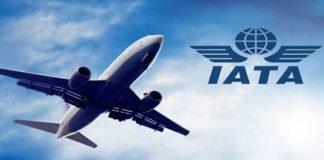IATA Travel Pass testado com sucesso em primeiro voo internacional