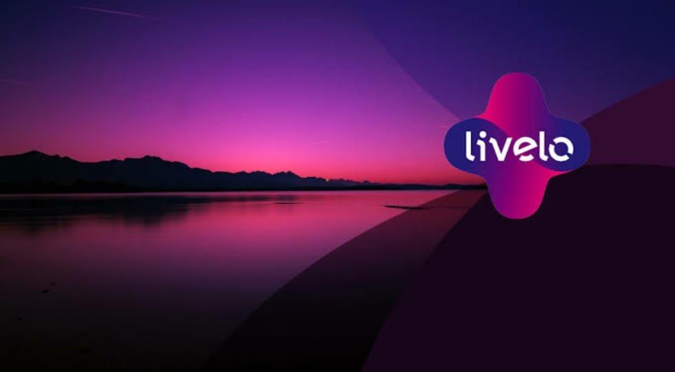"""Livelo anuncia campanha """"Resgate e Concorra"""", que vai sortear 2 milhões de pontos"""