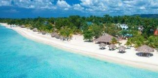Governo das Bahamas apresenta novos protocolos de viagem