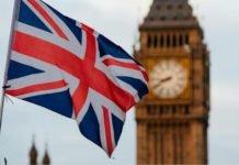 VisitEngland se reúne com os orgãos nacionais de turismo do Reino Unido para padronizar o setor