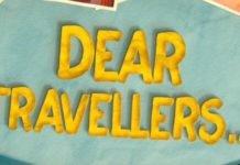 Oneworld, SkyTeam e Star Alliance se reúnem para informar aos viajantes