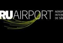 GRU Airport é o 1° aeroporto do país a contar com infraestrutura para realização do teste para COVID-19