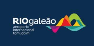 """RIOgaleão lança promoção """"Comprou Ganhou"""" com prêmios para compras a partir de R$15"""