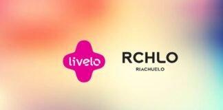 Livelo oferece até 13 pontos por real na Riachuelo