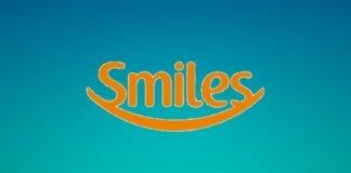 Smiles lança serviço de extensão da validade das milhas dentro do aplicativo