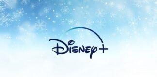 Como reservar um ano de Disney+ com 100% de cashback