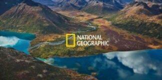 Brasil ganha lugar na lista dos Melhores Destinos da National Geographic de 2021