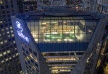 Hotel Hilton São Paulo Morumbi oferece descontos especiais no Aniversário de São Paulo
