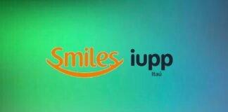 Smiles oferece até 100% de bônus para o IUPP