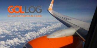 GOLLOG apresenta o CHEGOL Mini, voltado para pequenas encomendas expressas