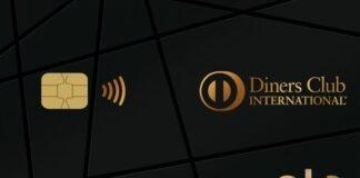 Elo lança novo cartão Elo Diners Club para público alta renda