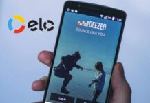 Clientes Elo podem escolher Deezer como benefício na plataforma Elo Flex
