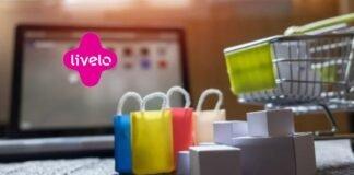 Livelo promove Semana do Consumidor com ofertas imperdíveis