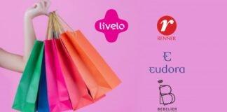 Livelo promove Semana da Mulher com ofertas imperdíveis