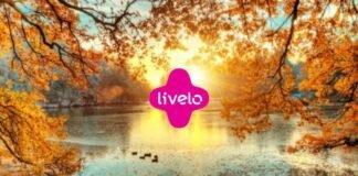 Livelo dá início à semana de moda outono e inverno em parceria com Renner, O Boticário e Zattini