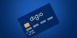 Digio oferece até 70% de descontos neste Dia das Mães para compras no cartão de crédito